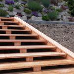 Arbeiten-mit-Holz1